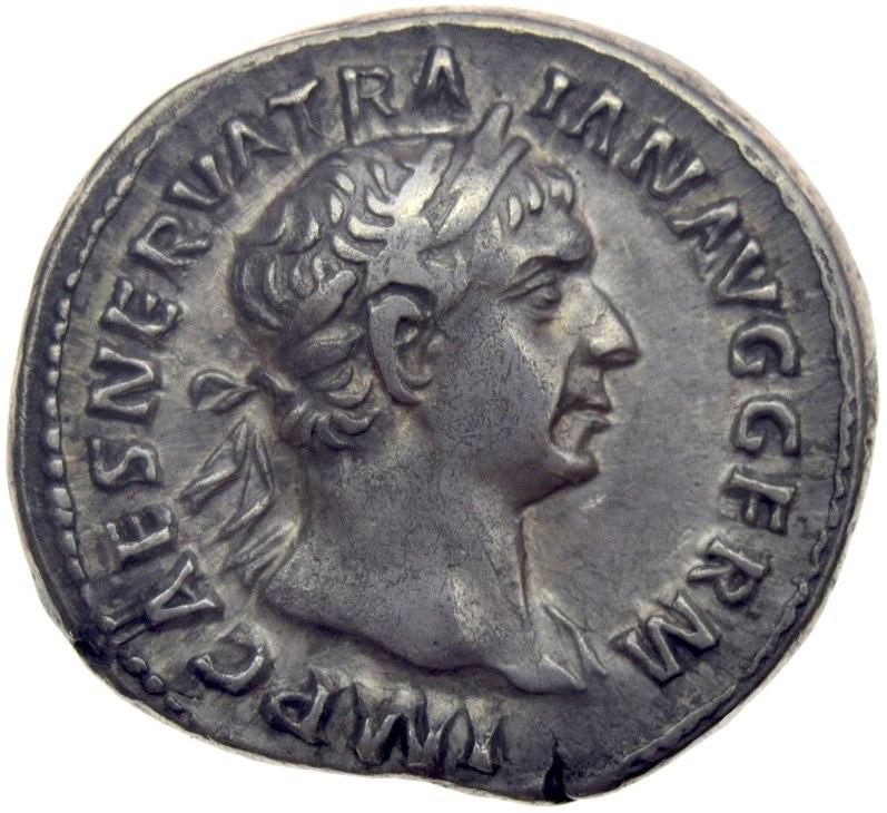 Trajan2