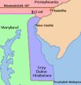 Traktat z 1732.PNG