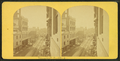 Transcript building, from Robert N. Dennis collection of stereoscopic views 4.png