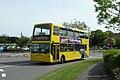 Transdev Yellow Buses 112.JPG