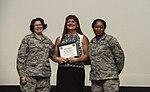 Transgender veteran lives inner truth 161202-F-LM051-002.jpg