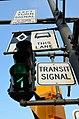 TransitSignalViva2.jpg