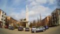 Transnistria Dnestrovsc Prometheus statue.png