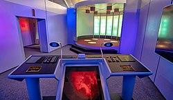 Transporter Room.jpg