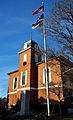 Transylvania County Courthouse.jpg