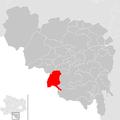 Trattenbach im Bezirk NK.PNG
