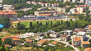 Trebinje city stadium.jpg