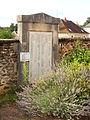 Treigny-FR-89-monument aux morts-au cimetière-06.jpg