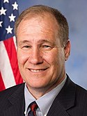 Trent Kelly official congressional photo (cropped).jpg