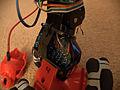 Tribot MotorController.jpg