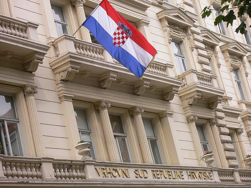 ATP ZAGREB 2013 : infos, photos et vidéos 800px-Tribunal-zagreb