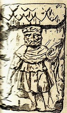 Lugh - Wikipedia
