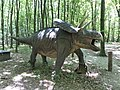 Triceratops -.jpg