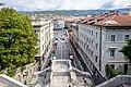 Trieste (29052820355).jpg