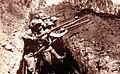 Trincheira paulista na Revolução de 1932 no setor sul.jpg