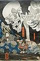 Triptych print Princess Takiyasha BM 915.0823.0.915-916 n03.jpg