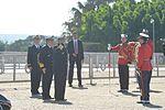 Troca da Bandeira - Semana da Pátria (21030731292).jpg