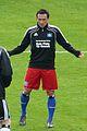 Trochowski, Piotr HSV 10-11 WP.JPG