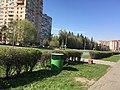 Troitsk, Moscow 2019 - 6462.jpg
