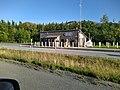 Trooper Hans Roelle Memorial Weigh Station.jpg