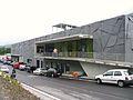 Tropenhaus Frutigen Eingang.JPG