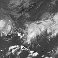 Tropical Depression Two - Sat Image.jpg