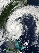 Tropical_Storm_Hanna_over_the_East_Coast_(Sept._6,_2008_at_16-05_UTC).jpg