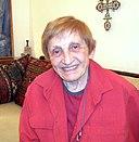 Trude Dothan: Age & Birthday