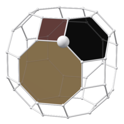 Truncated cuboctahedron permutation 5 4.png