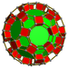 Truncated icosidodecahedral prism.png