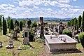 Trześniów, cmentarz.jpg