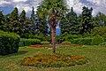 Tsinandali Garden.jpg