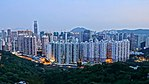 Tsuen King Garden (Hong Kong).jpg