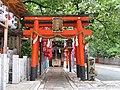 Tsuyu-tenjinsha5.jpg