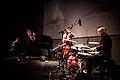 Tubis Trio live in Lodz.jpg