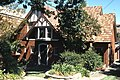 Tudor Revival house Bexley.jpg