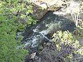 Tula (river).jpg