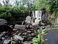 Tullydermot Falls (geograph 3596766).jpg