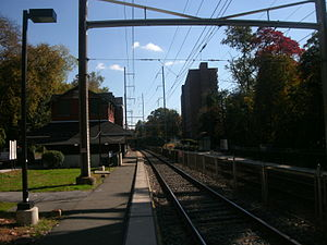 Tulpehocken Station.jpg