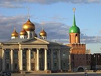 Tulsky kreml.jpg
