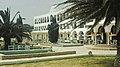 Tunis1960-110 hg.jpg