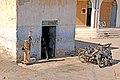 Tunisia-3848 (7849851202).jpg