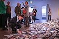 Tuo kulttuuri Wikipediaan- Valokuvataiteen museo (15617291557).jpg