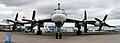 Tupolev Tu-95MS front maks2009.jpg
