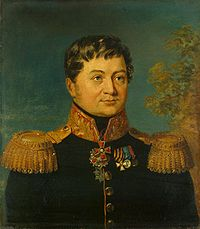 Turchaninov 2 Andrey Petrovich.jpg