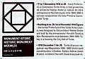 Turda Primaria Piata 1 Decembrie 1918 nr.28 placa.jpg