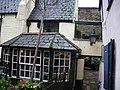 Turf Tavern-4197661197.jpg