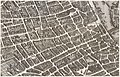 Turgot map of Paris, sheet 10 - Norman B. Leventhal Map Center.jpg