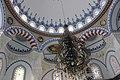 Turk Sehitlik Camii 41.jpg