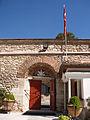 Turkey, Istanbul, Zoodochos Pege (Fish Church) (3945357003).jpg